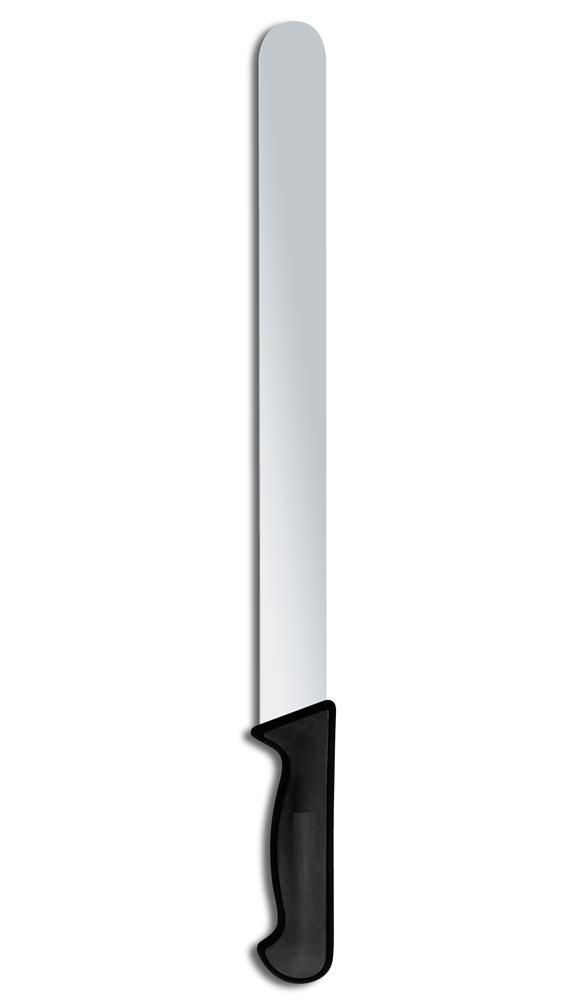 Gerpol - Noże bufetowe - B350 Nóż bufetowy